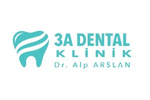 3A  Dental Klinik