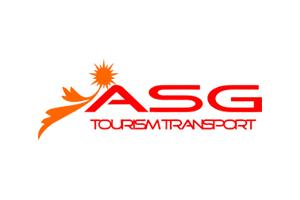 ASG Turizm