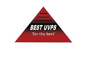 Best UVPS