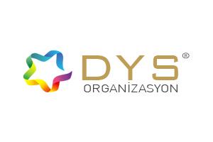 DYS Organizasyon