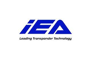 IEA Elektronik