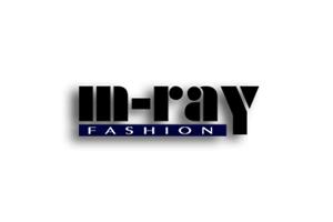Mray Fashion