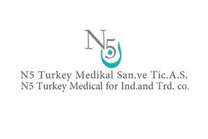 N5 Medikal