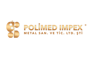 Polimed İmpex