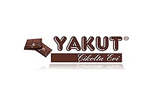 Yakut Çikolata Evi