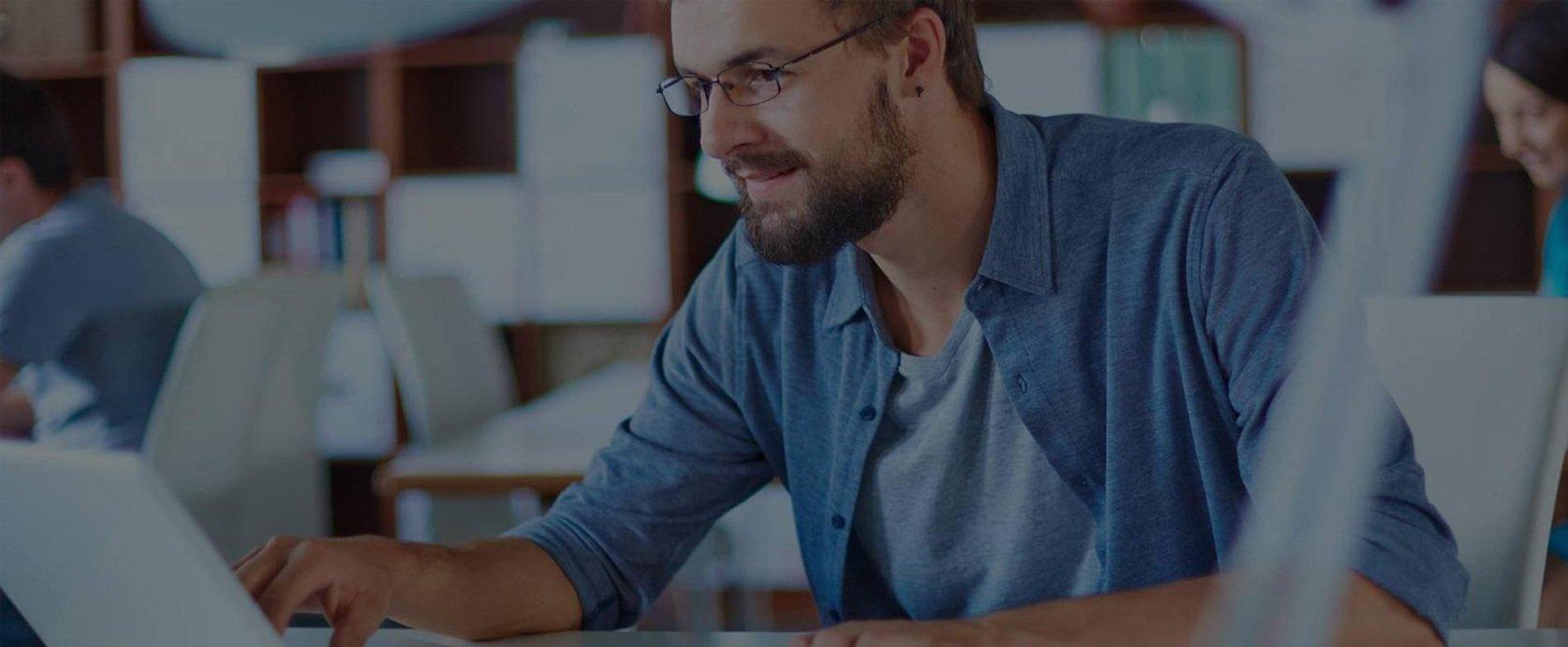 Web Tasarım, Web Tasarım Firması, Web Tasarım Ajansı, Sentez Bilişim, www.sentezbilisim.com