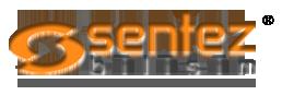 Başakşehir Web tasarım | Başakşehir Web Tasarım Ajansı | Başakşehir Web Tasarım Firması | Sentez Bilişim Web Hizmetleri | Web Site Tasarımı, E-Ticaret Sistemleri, Hosting, Domain, Grafik Tasarım vb. bilişim hizmetlerini özenle yapmaktayız.